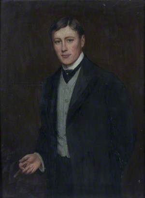 J. M. Jopling (1831–1884)