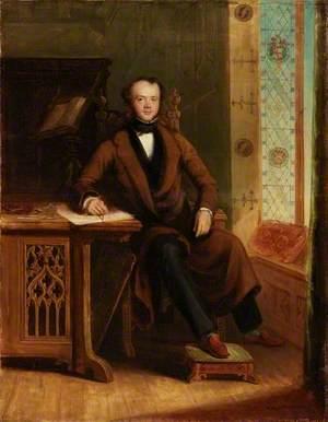 William Wailes (1808–1881)