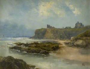 North Bay, Tynemouth