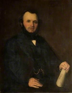 James Cochran Stevenson (1825–1905)