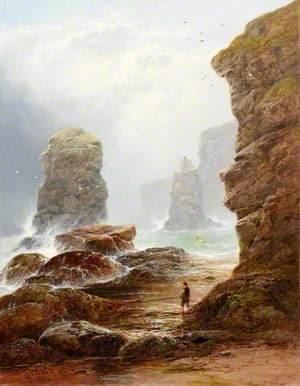The Cliffs at Marsden Bay