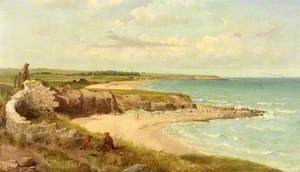 Whitburn Bay