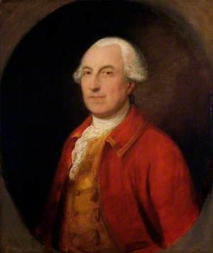 John Purling (1727–1801)