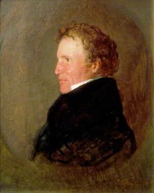 John Sheepshanks (1787–1863)