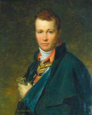 Lord Stuart de Rothesay (1779–1845)