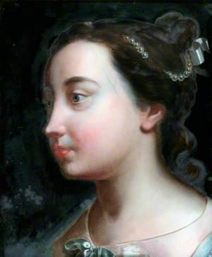 Margaret Ainge
