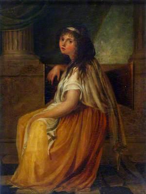 Emma Hart (1761–1815), Lady Hamilton