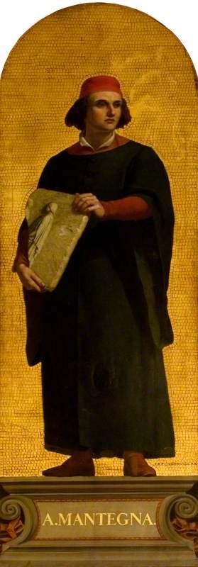 Andrea Mantegna (c.1431–1506)