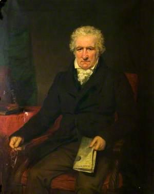 John Bell (1745–1831), Publisher