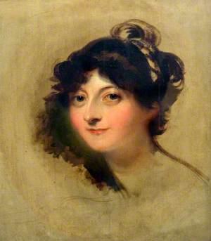 Lady Lea