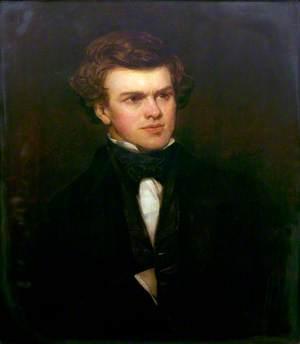 John Forster (1812–1876)