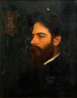 Nelson Dawson (1859–1941)