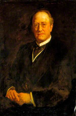 Fred Terry (1863–1933)