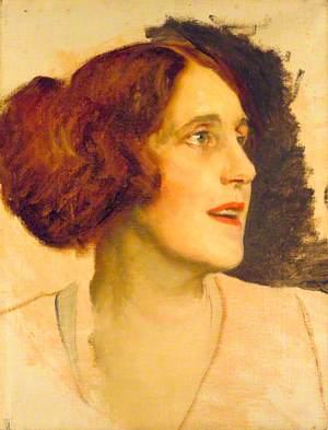 Julia Neilson (1868–1957)
