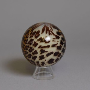 Predator Sphere (Leopard)