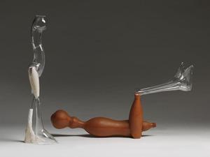 Midwife I