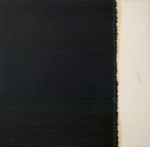 Abstract (Black)