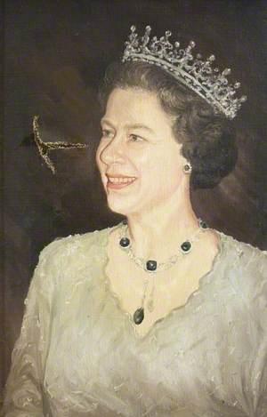 Eizabeth II (b.1926)