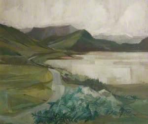 The Doon Rock