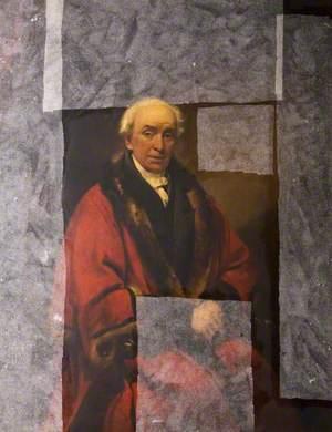 Alderman Samuel Whitwell (1788–1831)