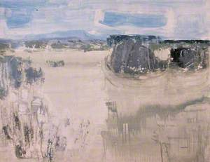 Fermanagh Field I