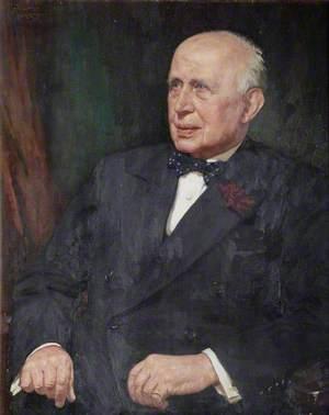W. Emmott