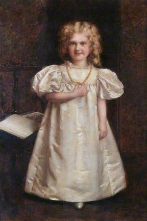 Mrs G. L. Watkins