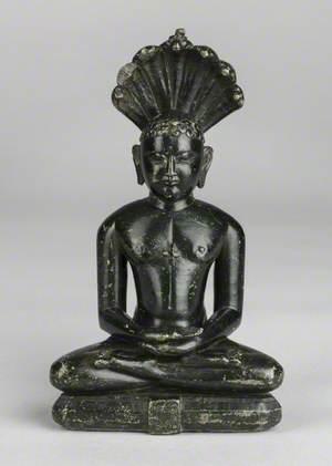 Parshvanatha, 23rd Tirthankara