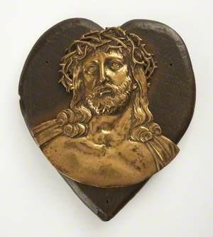 Christ (Ecce Homo)