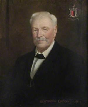 Theodore Marc Wratislaw (1831–1919)