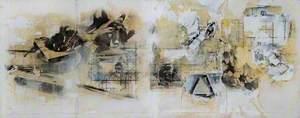 Renascent Hoarding