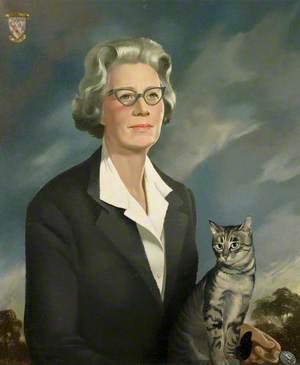 Florence Joan Beech
