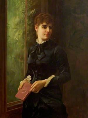 Adelaide Neilson (1848–1880)