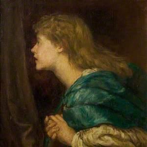 Ellen Terry (1848–1928)