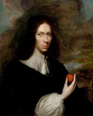 John Evelyn (1620–1706)