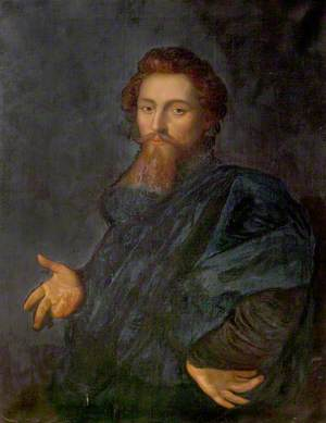 Francis Beaumont (1584–1616), Playwright