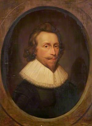John Fletcher (1579–1625), Playwright