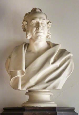 Sir Joseph Paxton (1803–1865)