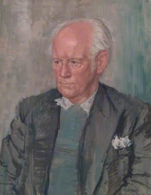 Sir Henry Rushbury (1889–1968)