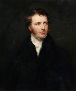 William Collins (1788–1847)