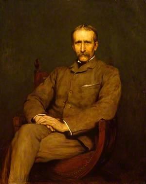 Briton Riviere (1840–1920)