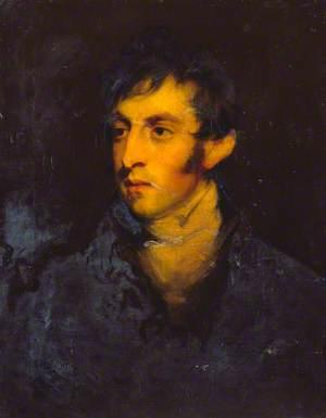 Sir Augustus Wall Callcott (1779–1844), RA