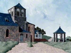 Ligneyrac, Corrèze