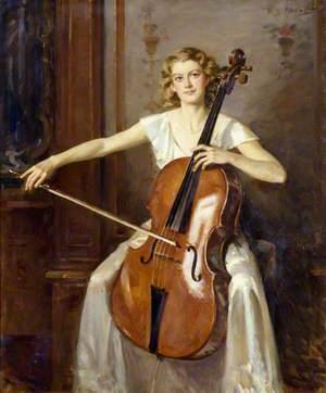Florence Hooton (1912–1988), FRAM