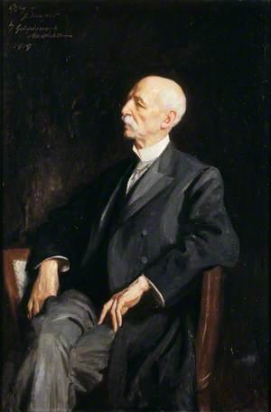 Manuel Patricio Rodriguez García (1805–1906)