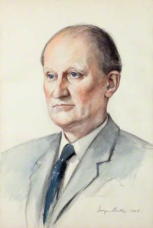 Sir Thomas Armstrong (1898–1994)