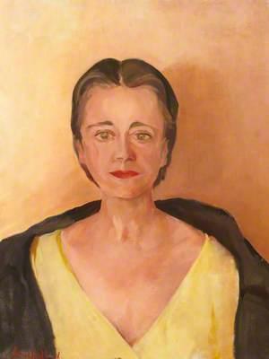 Harriet Cohen (1895–1967), CBE, FRAM