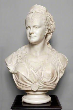 (Sarah) Edith Wynne (1842–1897)