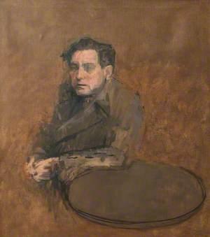 Rodrigo Moynihan (1910–1990)
