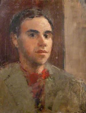 Victor Pasmore (1908–1998)